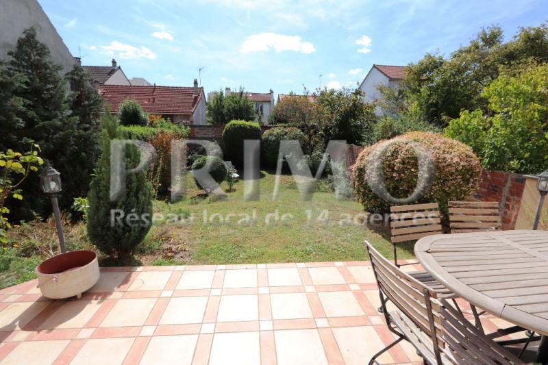 Vente de prestige maison / villa Antony 1290000€ - Photo 3