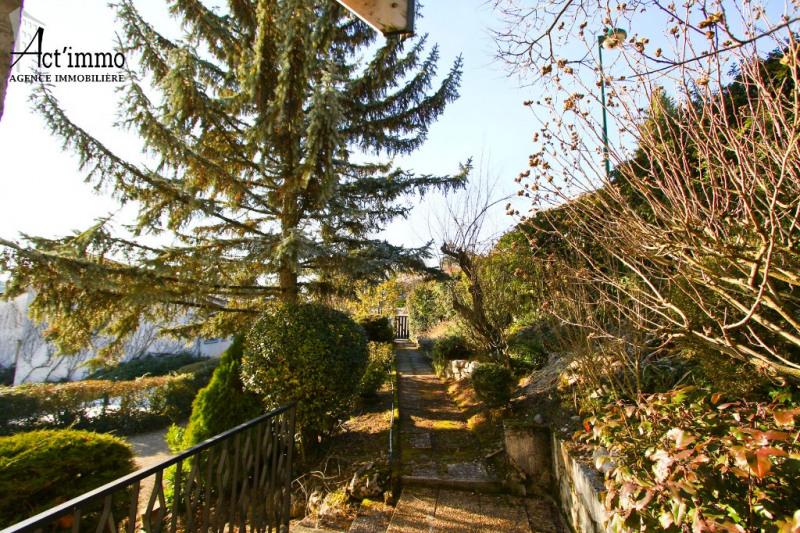 Vente maison / villa Seyssins 550000€ - Photo 4