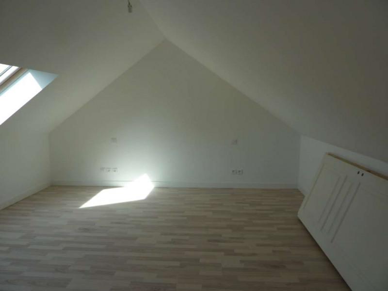 Location appartement Pontivy 383€ CC - Photo 6