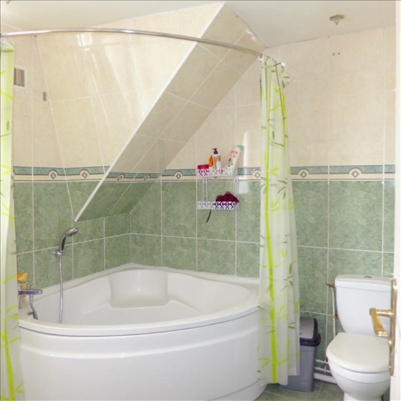 Vente maison / villa Bondy 430000€ - Photo 7