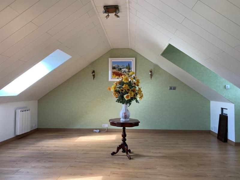 Vente maison / villa St clair sur epte 221400€ - Photo 5