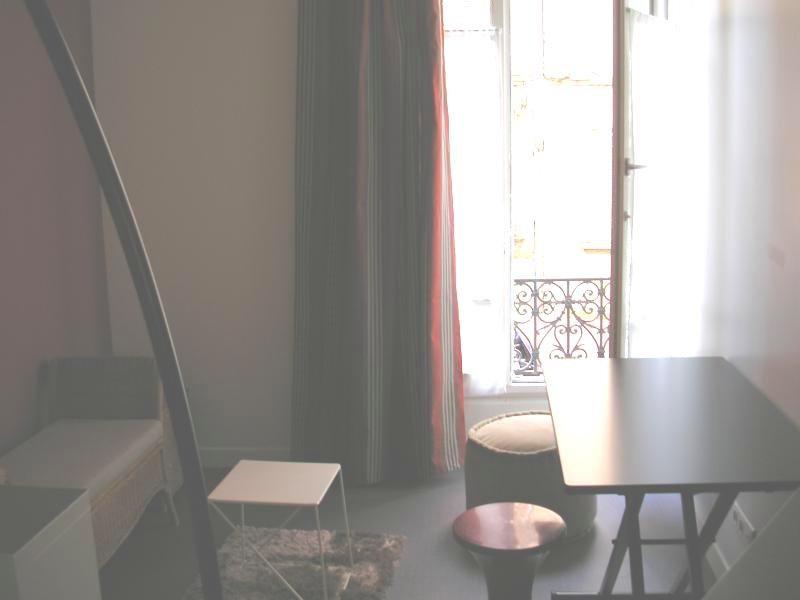 Vermietung wohnung Toulouse 520€ CC - Fotografie 2