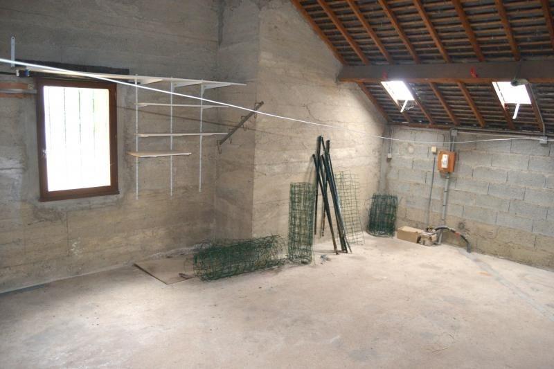 Vente maison / villa L hermitage 251976€ - Photo 7