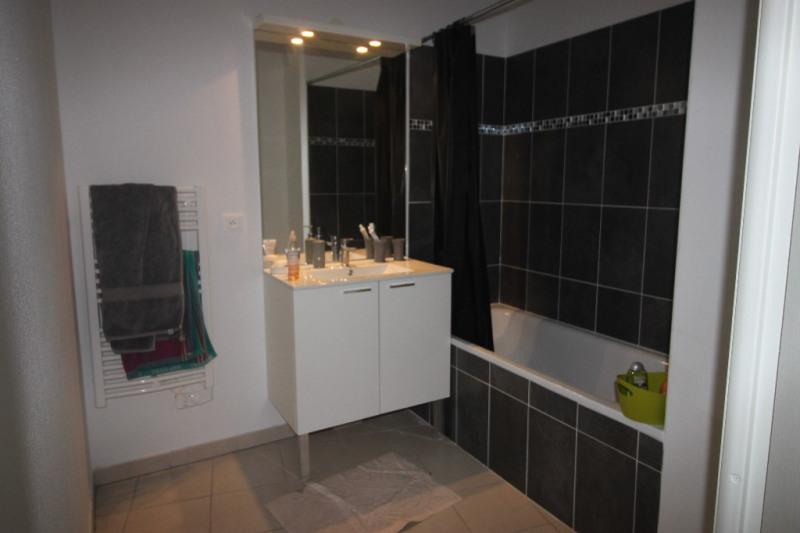 Sale apartment Marseille 141000€ - Picture 4