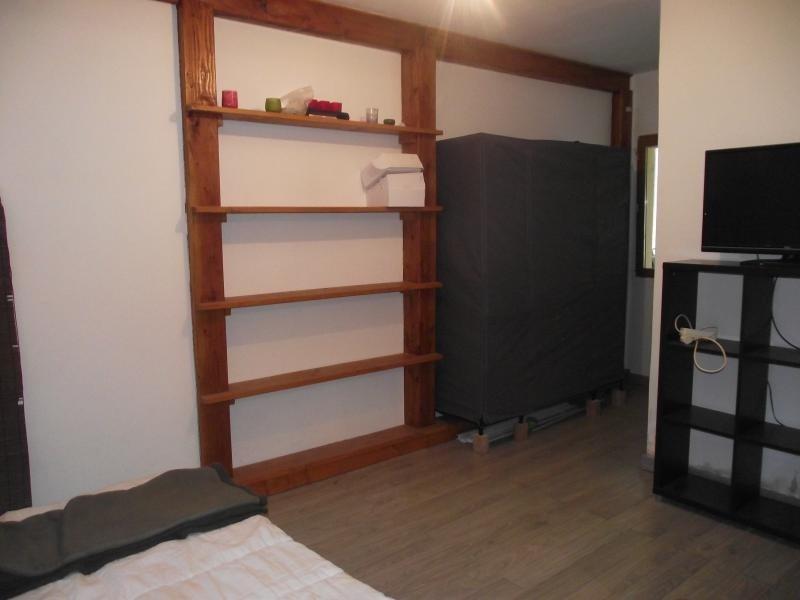 Vente appartement Leudeville 80000€ - Photo 2