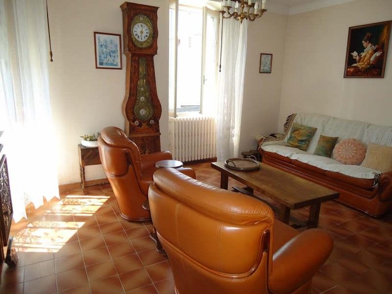 Vente maison / villa Le fief sauvin 65300€ - Photo 2