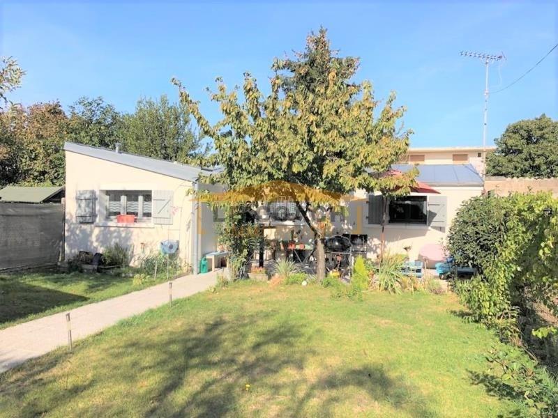 Vente maison / villa Gagny 199000€ - Photo 2