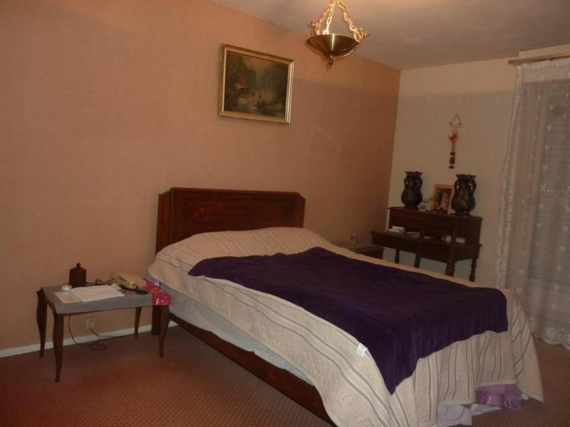 Sale house / villa Lisieux 147000€ - Picture 7