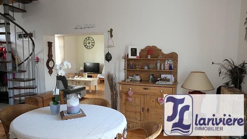Vente maison / villa Wimille 236250€ - Photo 1