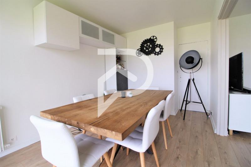 Sale apartment Eaubonne 288000€ - Picture 2