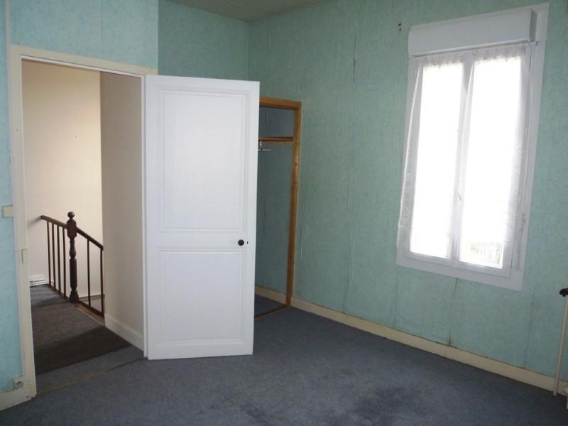 Venta  casa Cognac 137800€ - Fotografía 10