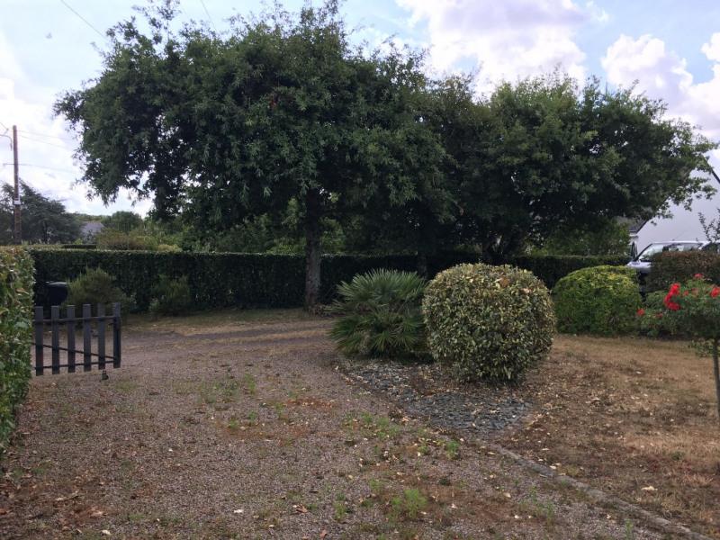 Vente maison / villa Prinquiau 239500€ - Photo 16