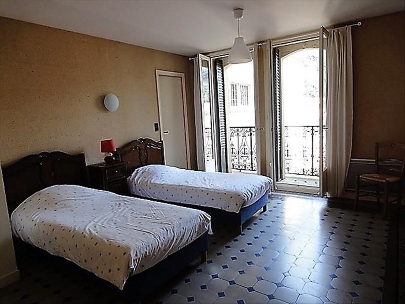 Produit d'investissement maison / villa Amelie les bains palalda 160000€ - Photo 4