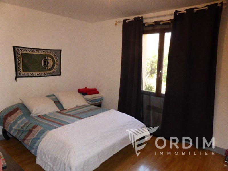 Sale house / villa Cosne cours sur loire 197000€ - Picture 5