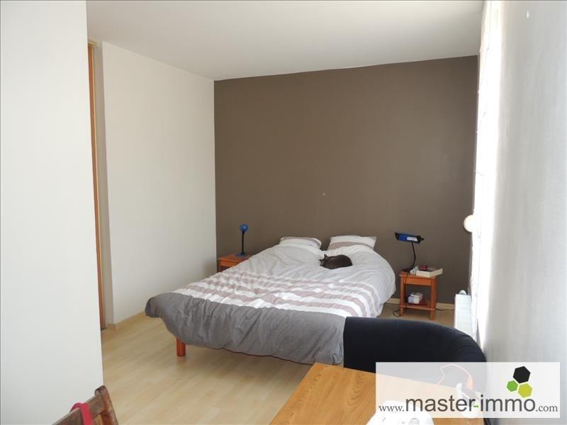 Venta  casa Alencon 131875€ - Fotografía 3