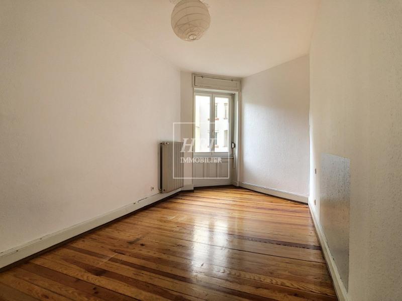 Affitto appartamento Strasbourg 885€ CC - Fotografia 5