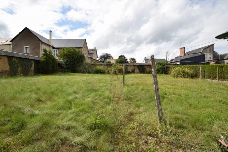 Vendita casa Tessy sur vire 48700€ - Fotografia 2