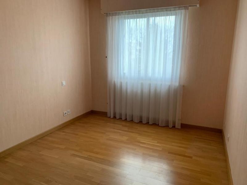 Vente appartement Challans 190800€ - Photo 5