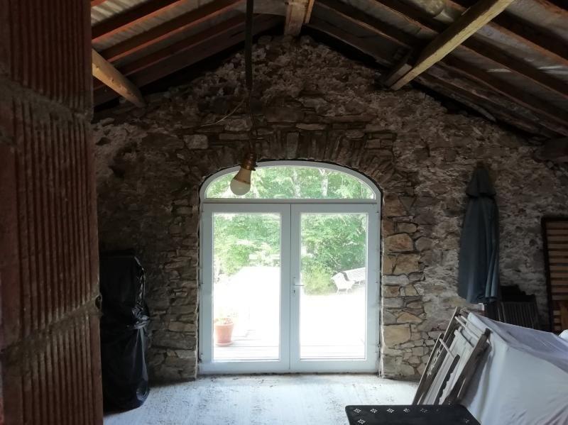 Sale house / villa Nexon 232000€ - Picture 7