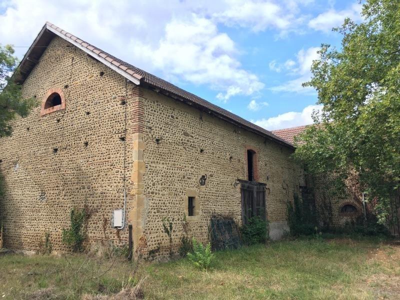 Deluxe sale house / villa Monassut audiracq 710000€ - Picture 3