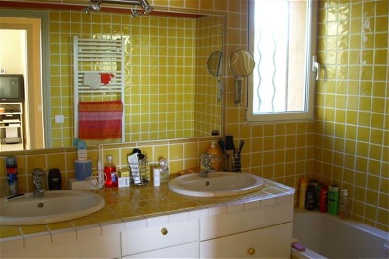 Deluxe sale house / villa Sainte maxime 2392000€ - Picture 7