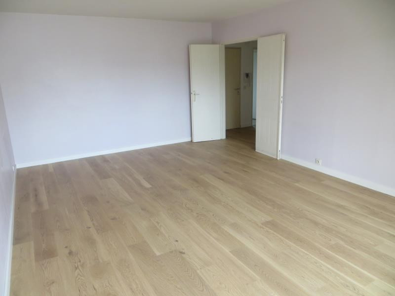 Vente appartement Issy les moulineaux 699 000€ - Photo 5