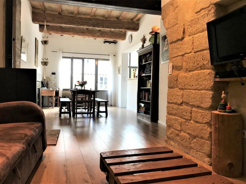 Vente maison / villa Le cailar 245000€ - Photo 2