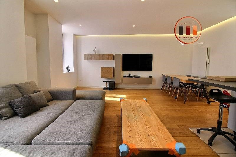 Sale house / villa Vernaison 355 000€ - Picture 2