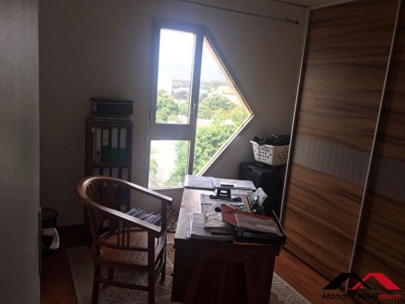Vente appartement Saint denis 285000€ - Photo 2
