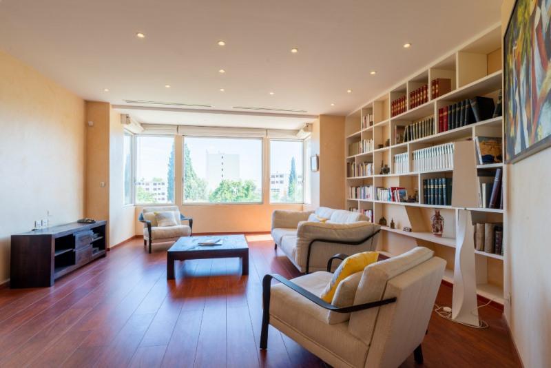 Venta de prestigio  casa Hyeres 1248000€ - Fotografía 9