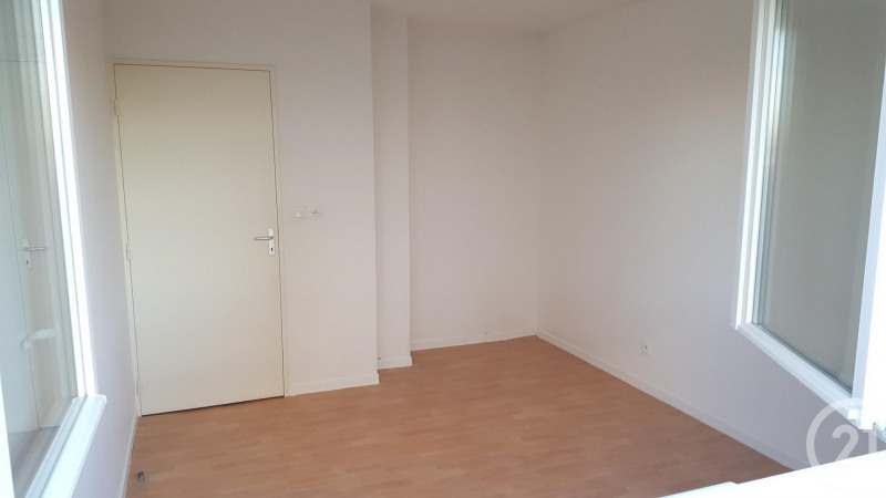 Rental apartment Herouville st clair 695€ CC - Picture 6