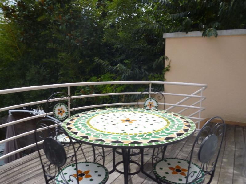 Vente de prestige maison / villa Perigueux 595000€ - Photo 9