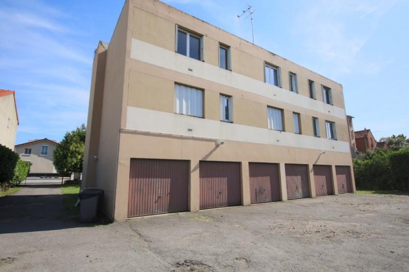 Revenda apartamento Nanterre 155000€ - Fotografia 6