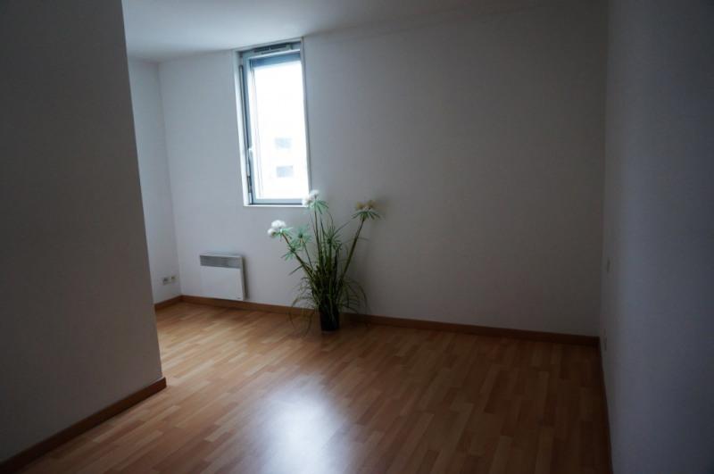 Vente appartement Blagnac 144900€ - Photo 3