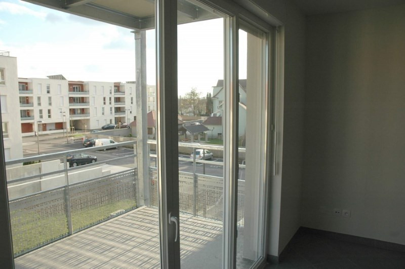 Rental apartment Eckbolsheim 655€ CC - Picture 4