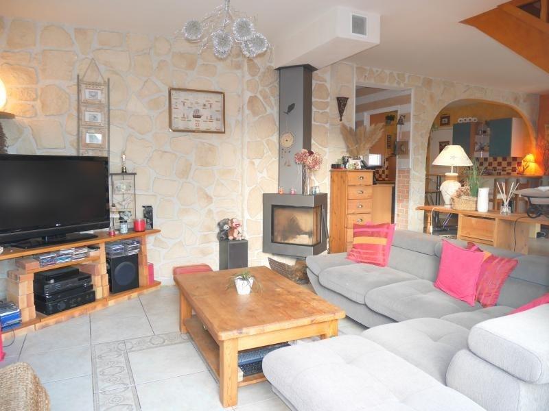 Vente maison / villa St gilles 261250€ - Photo 1