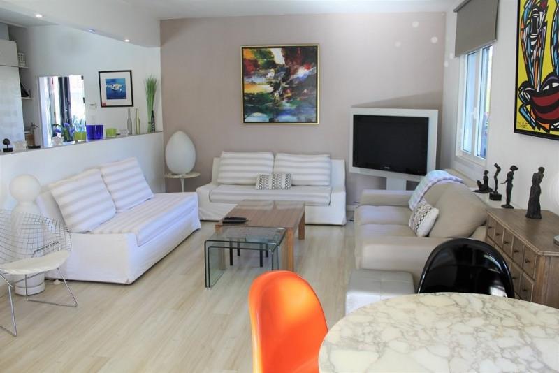 Deluxe sale house / villa Arcachon 1050000€ - Picture 3