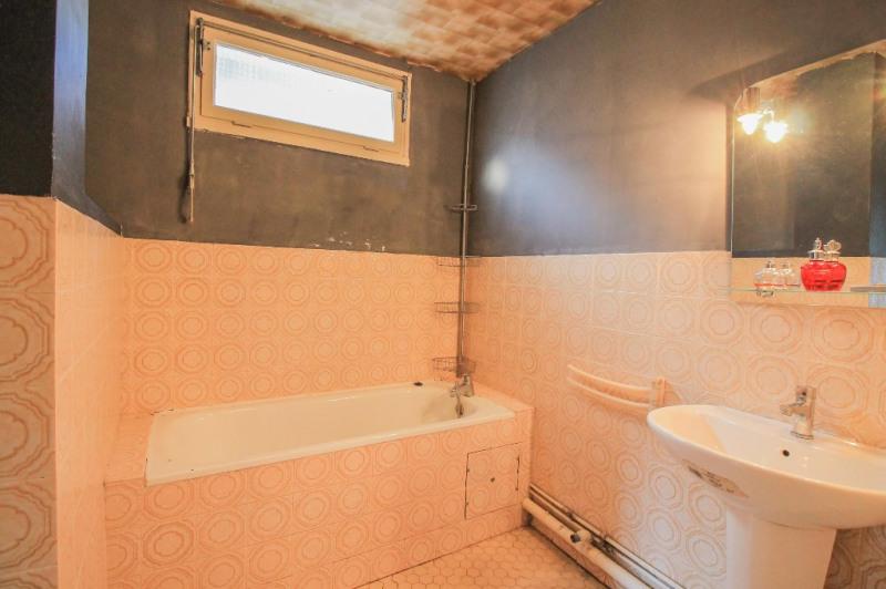 Vente maison / villa La flachere 190000€ - Photo 8