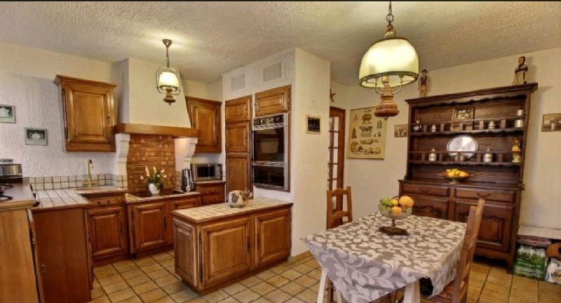 Vendita casa Morsang sur orge 530250€ - Fotografia 1