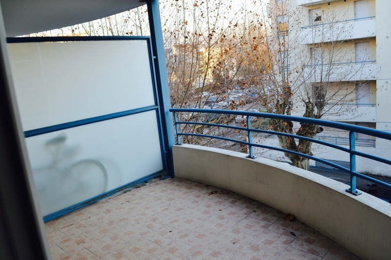Location appartement Chambery 687€ CC - Photo 6
