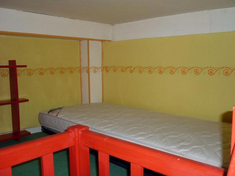 Vente appartement Lisieux 35500€ - Photo 4