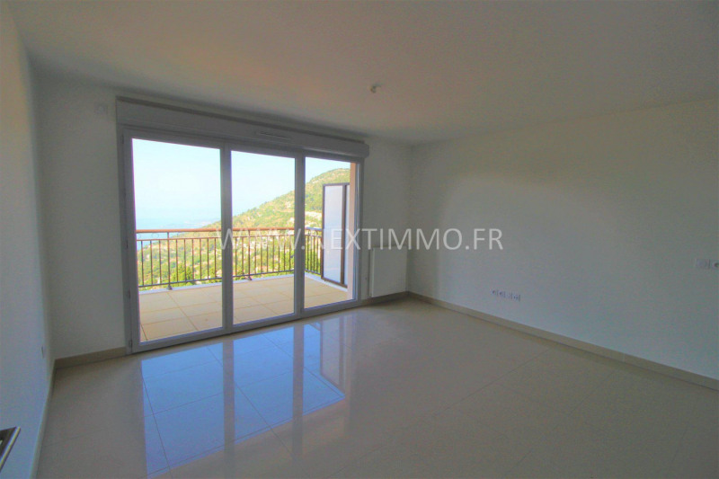 Revenda apartamento La turbie 480000€ - Fotografia 2