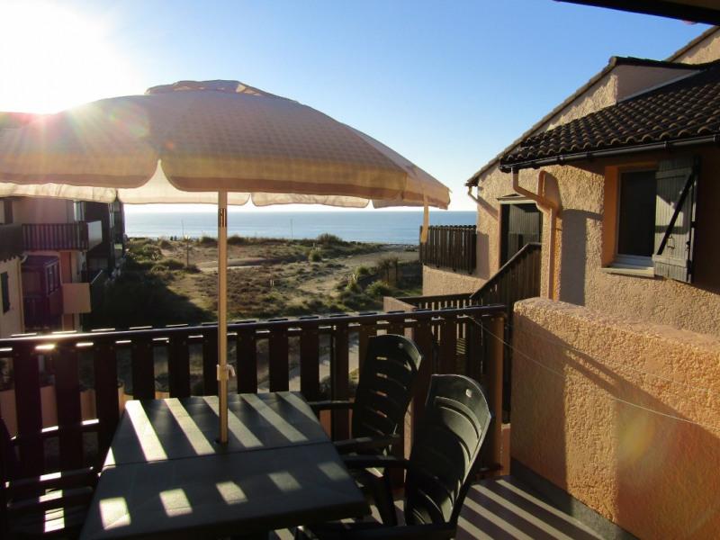 Venta  apartamento Lacanau ocean 170800€ - Fotografía 8