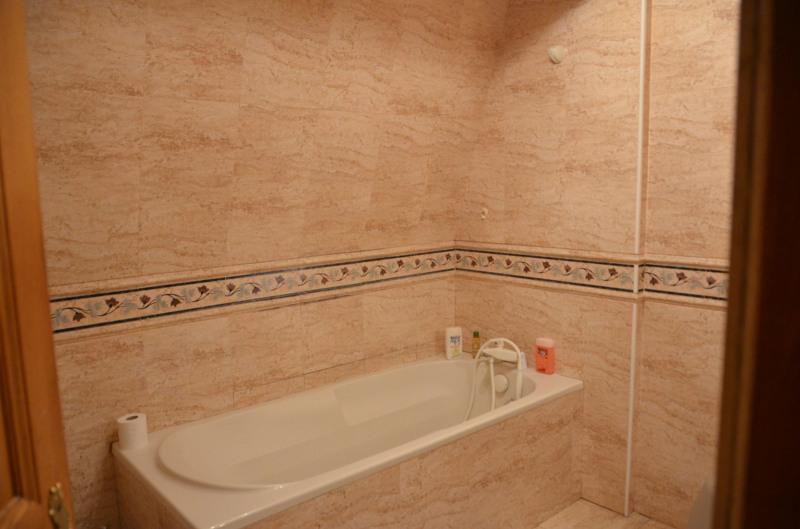 Sale house / villa Le bugue 495000€ - Picture 11