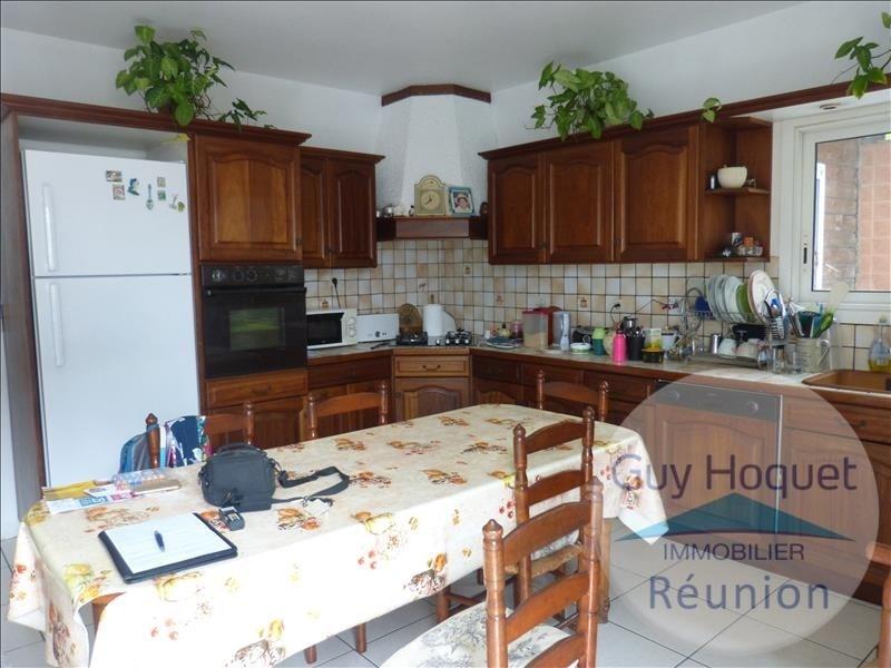 Vendita casa Ravine des cabris 304500€ - Fotografia 3