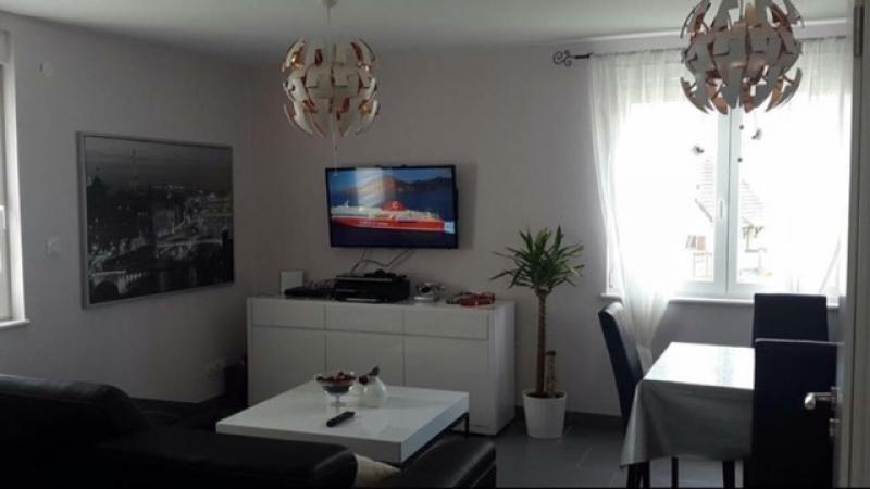 Sale house / villa Illfurth 348000€ - Picture 16