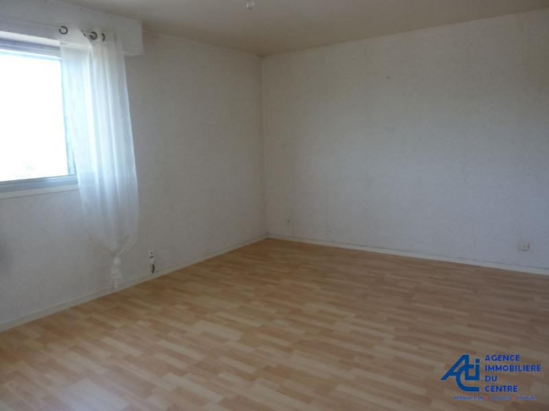Sale apartment Pontivy 44 700€ - Picture 2