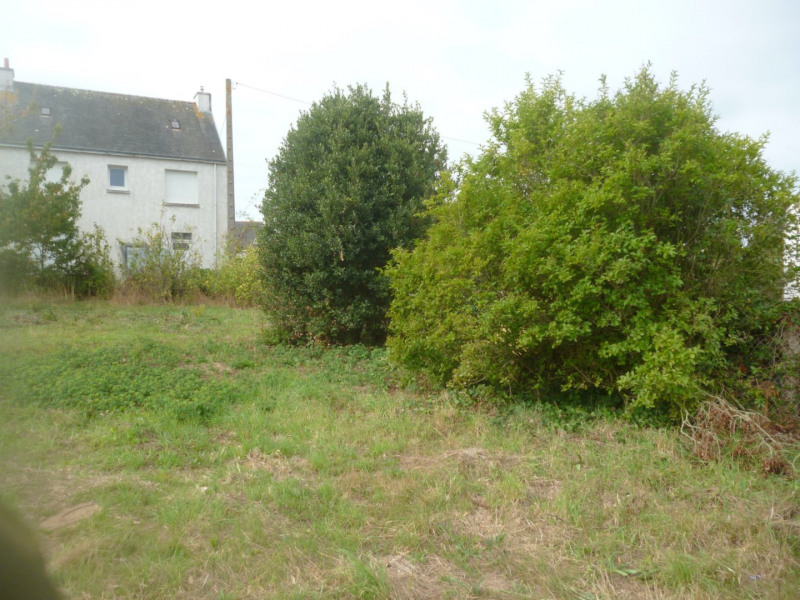 Vente terrain Plouhinec 125 080€ - Photo 4
