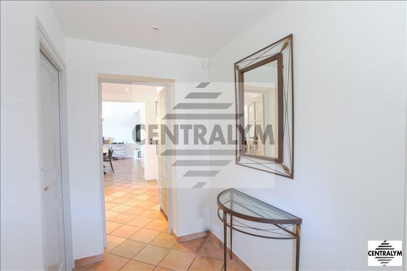 Vente de prestige maison / villa Chasselay 749000€ - Photo 3