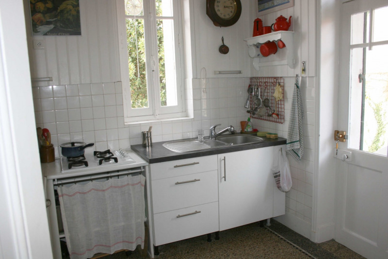 Location vacances maison / villa Pornichet 1001€ - Photo 3